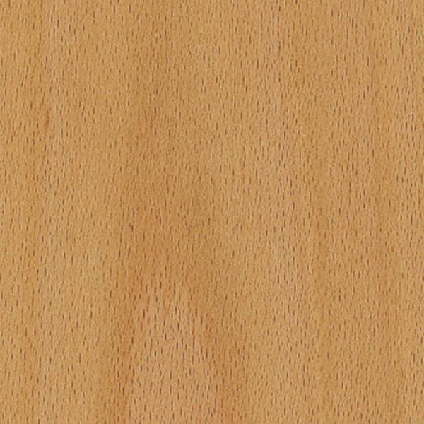 4mm Steemed Beech Veneer